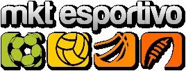 MKT Esportivo - Site com informações à respeito de negócios do mundo do esporte