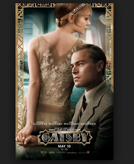 20 Best Images About The Great Gatsby Jay Gatsby On: Great Gatsby Images On Pinterest