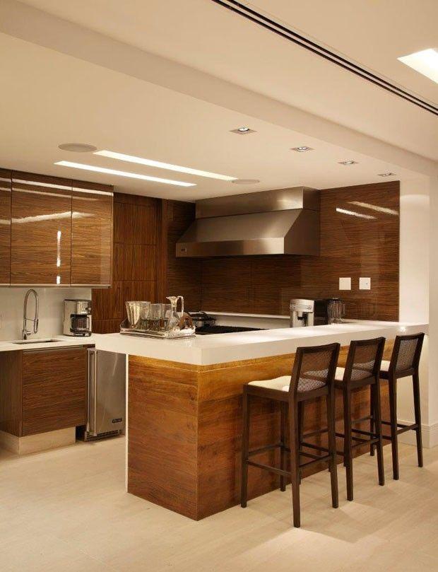 Pin de caridad gomez en cocinas en 2019 cocinas cocinas for Remodelacion de casas pequenas