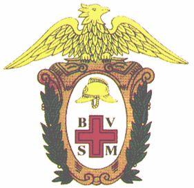 B. V. SÃO MAMEDE INFESTA