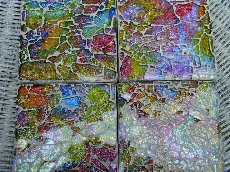 Excellent 106 best Broken glass mosaic images on Pinterest | Mosaic, Mosaic  MX92