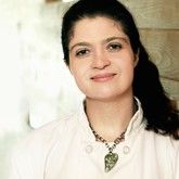 Levo League Office Hours: Alex Guarnaschelli, Iron Chef, Food Network Celebrity Chef, and Executive Chef at NYC's Butter ~ Levo League