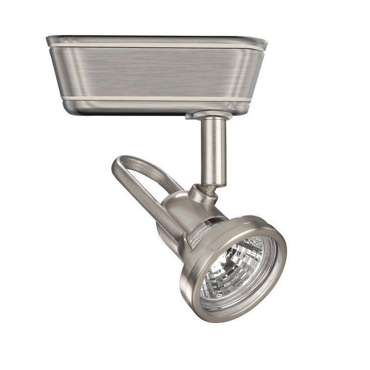 juno track lighting on pinterest track lighting led track lighting. Black Bedroom Furniture Sets. Home Design Ideas