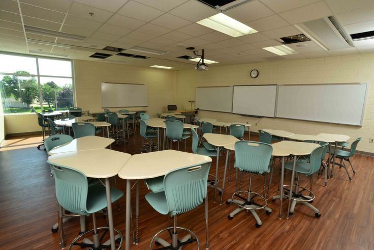 Classroom Design Solutions ~ Best classroom design images on pinterest