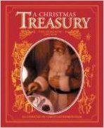 Christmas Treasury Heirloom Edition: Christian Birmingham: 9780762421510: Books - Amazon.ca