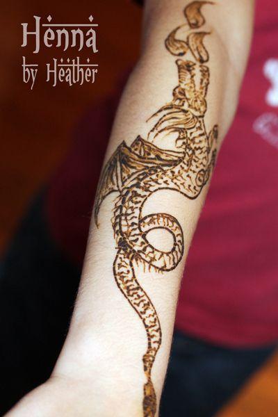 37 Best Manly Henna Images On Pinterest  Henna Tattoos Henna Tattoo Designs