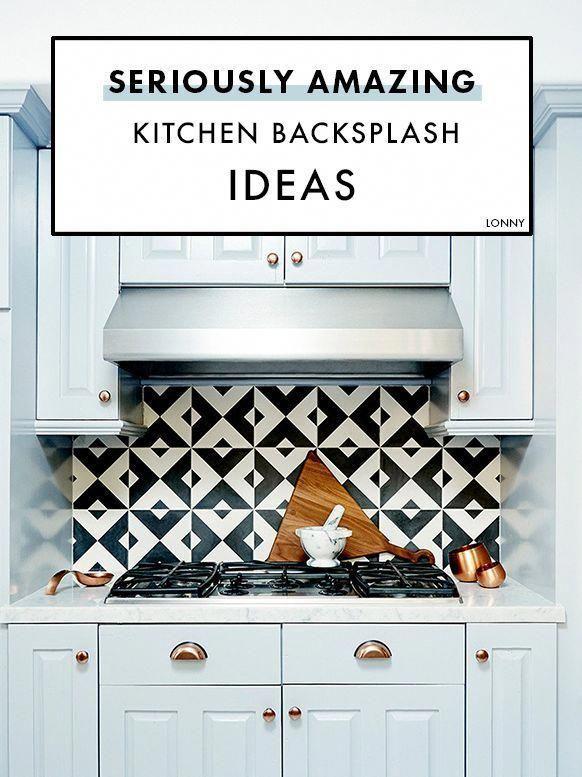 9 wonderful cool tips mother of pearl backsplash marble mosaic rh pinterest com