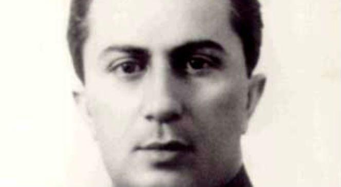 Jakow Dżugaszwili - syn Stalina, co Polaków ukochał  - Żegnając się powiedział: ja Polaków wcześniej nie znałem, ale wyście mi dali serce, a za serce trzeba płacić sercem. Nie wiem, dokąd wyjeżdżam, ale moje serce zostaje z wami. Więcej się nie widzieliśmy – wspominał więzień oflagu w Lubece Aleksander Sołecki.