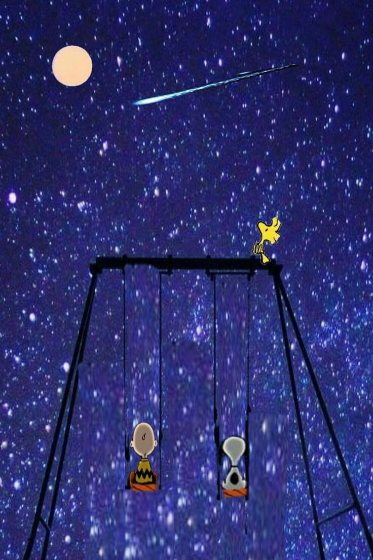 Ever just sit and enjoy the stars? I'm try to do so on a regular basis.