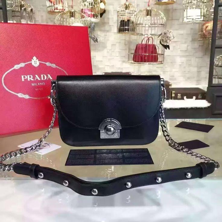 prada Bag, ID : 60866(FORSALE:a@yybags.com), prada tote bag sale, prada work bag, prada leather purse sale, prada red briefcase, prada bags, prada best mens briefcases, prada bags latest collection, prada shoes online, prada small black purse, prada women's leather handbags, prada designer, prada where to buy backpacks, prada online store #pradaBag #prada #prada #organizer #handbags