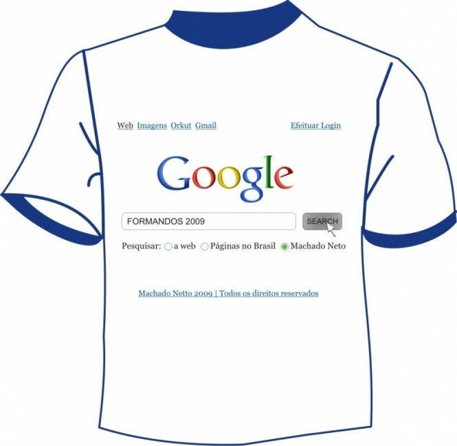 Camisetas de Formandos 2016 (Melhores ideias!!!)