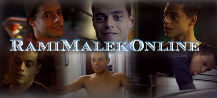 Mr Robot features along side BlindSpot, La Querida del Centauro and The Blacklist as part of the new NBC Universal 'Rule Breakers'campaign and was premiered at this years NBCUniversal Upfront 2016...