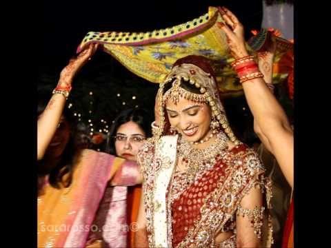 Mehndi Bride Entrance S : Best indian weddings images bridal