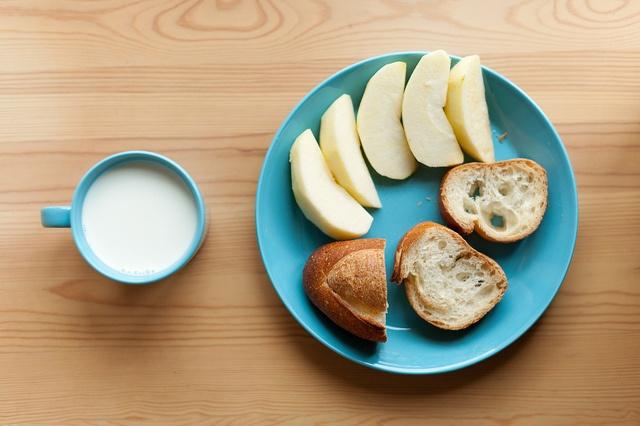 Iittala Teema, Breakfast.
