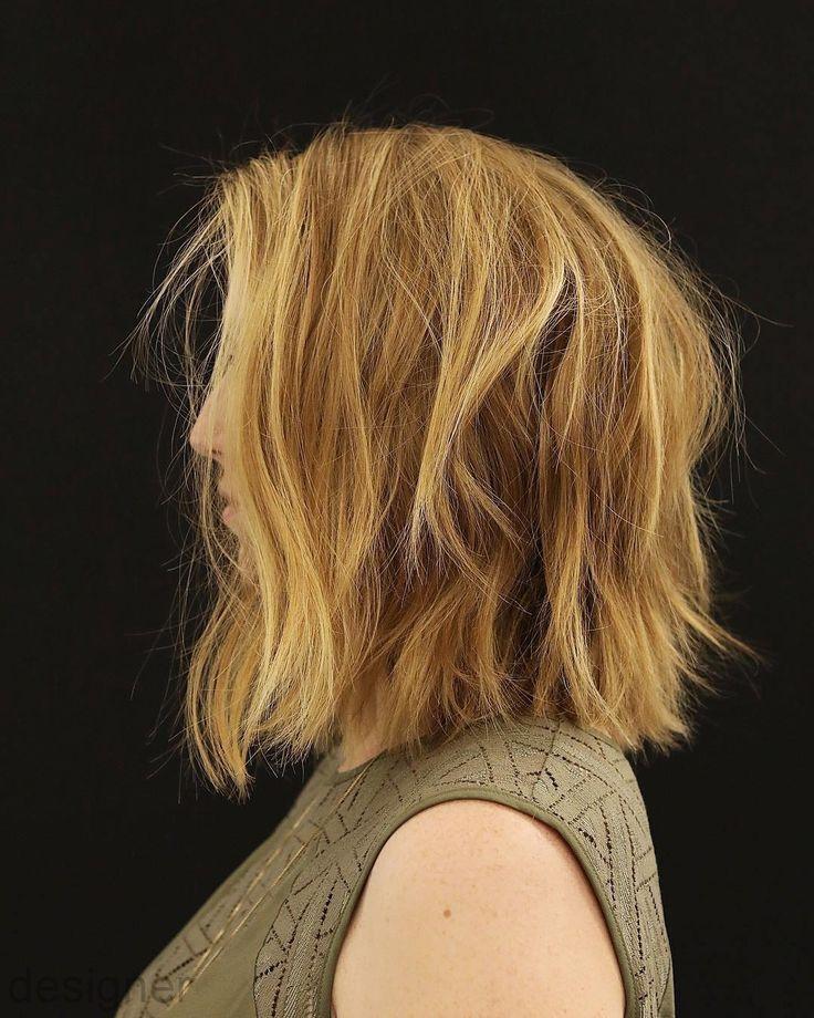 90s hair styles best hair styles for thin flat hair what