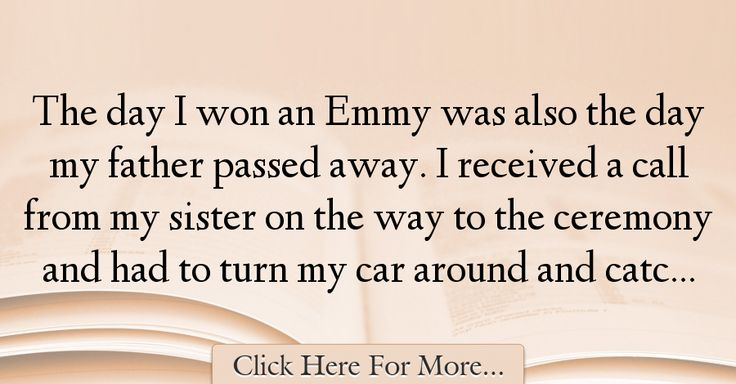 Sharmeen Obaid-Chinoy Quotes About Car - 8739 Read More http://www.trendquotes.com/sharmeen-obaid-chinoy-quotes-about-car-8739/