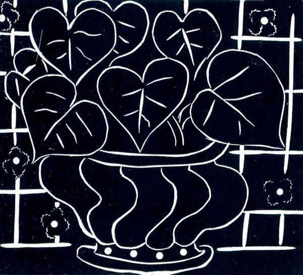 Henri Matisse prints - Bing images