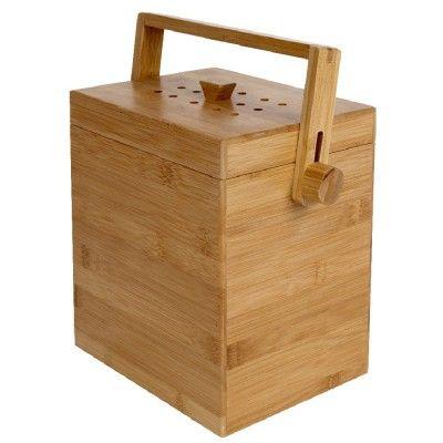 17 best ideas about composteur en bois on pinterest composteur bois composteur de jardin and. Black Bedroom Furniture Sets. Home Design Ideas