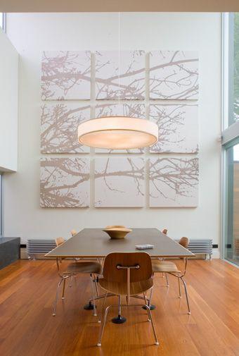 Acousticart Kanvas Www Kanvas Com Au Acoustic Wall Panels Acoustic Wall Acoustic Panels