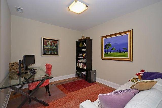 88 Davenport Rd Toronto Florian Condos Yorkville Bedroom Victoria Boscariol Chestnut Park Real Estate