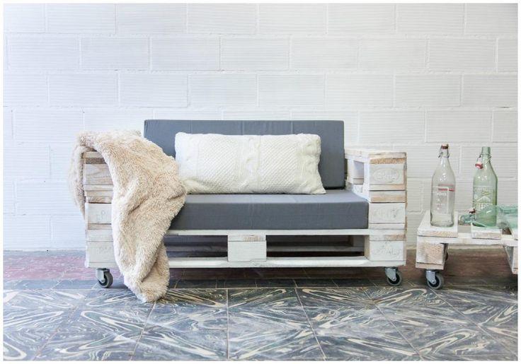 07-sofa-de-palets-almanzor-blanco