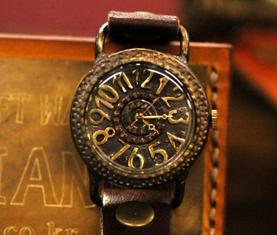 Google Image Result for http://steampunk-fs.com/wp-content/uploads/2012/08/steampunk%2520clothes--857201807796385680.jpg