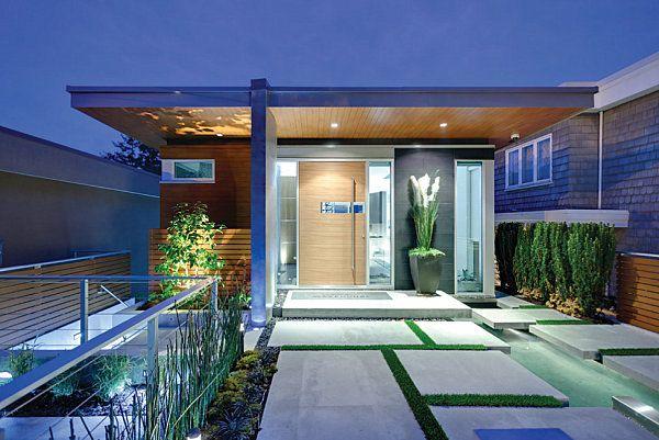 veranda gestalten innovative und farbenfrohe wohnideen gr ser gestalten und holz. Black Bedroom Furniture Sets. Home Design Ideas