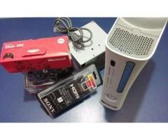 XBOX 360 J-Tag Console for sale in good amount
