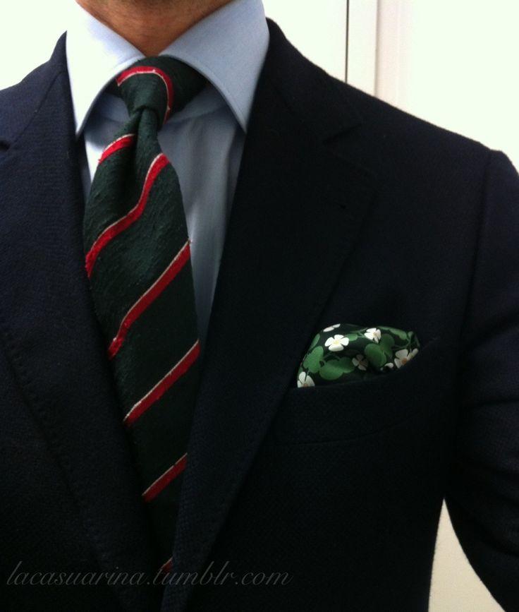 21 best Suit me images on Pinterest | Men fashion, Ties ...