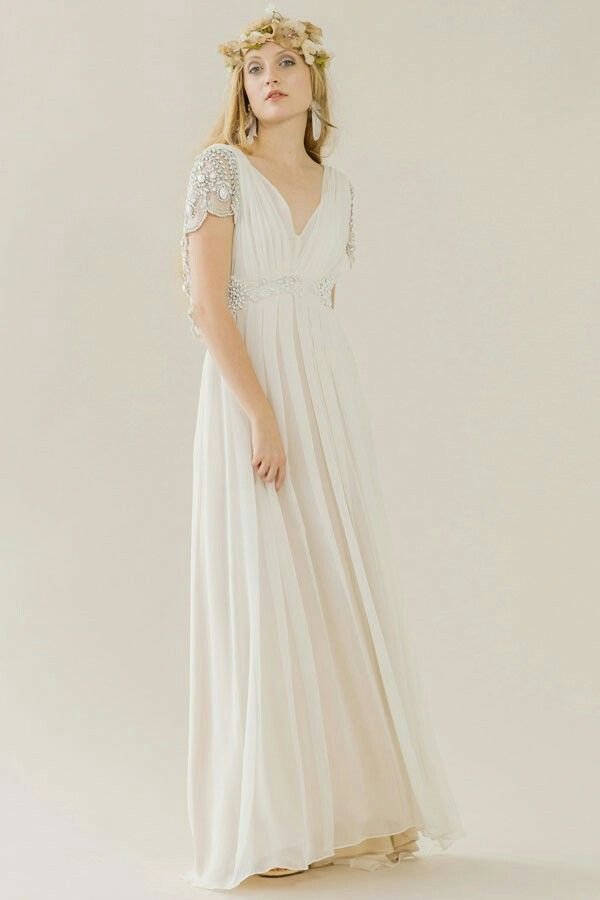 52 besten Brautkleider Bilder auf Pinterest | Hochzeitskleider ...