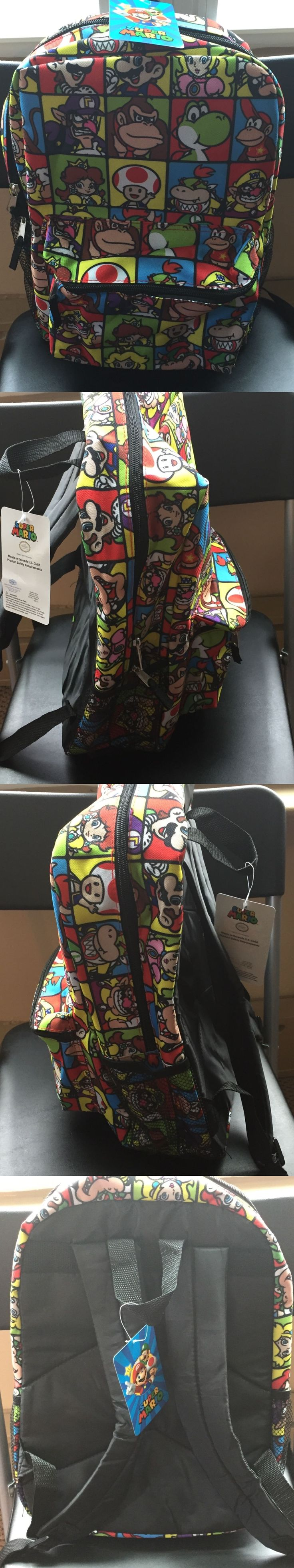 the 25 best bowser backpack ideas on pinterest all world map