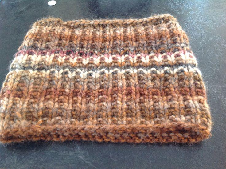 Luv this yarn! Katia Inca