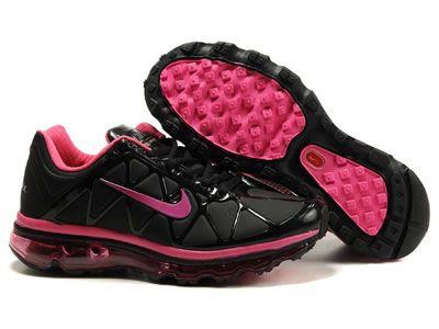 2011 Nike Air Max Buy