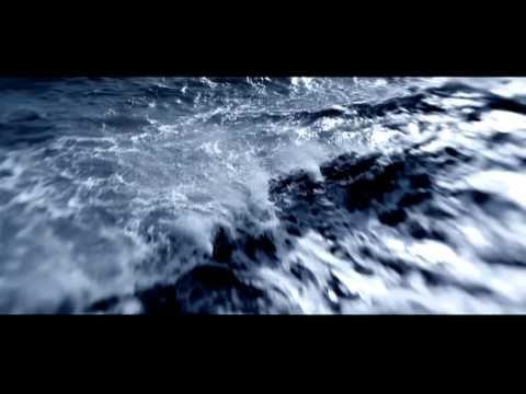 I feel immortal - Tarja Turunen <3