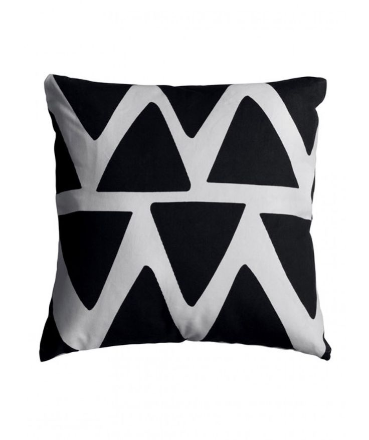 http://www.huntingforgeorge.com/homeware/cushions/black-tri-cushion-cover Buy Black Tri Cushion Cover and Cushion covers online from hunting for George Bedding Stores in Melbourne, Australia. You can enjoy online shopping of all bedding products.