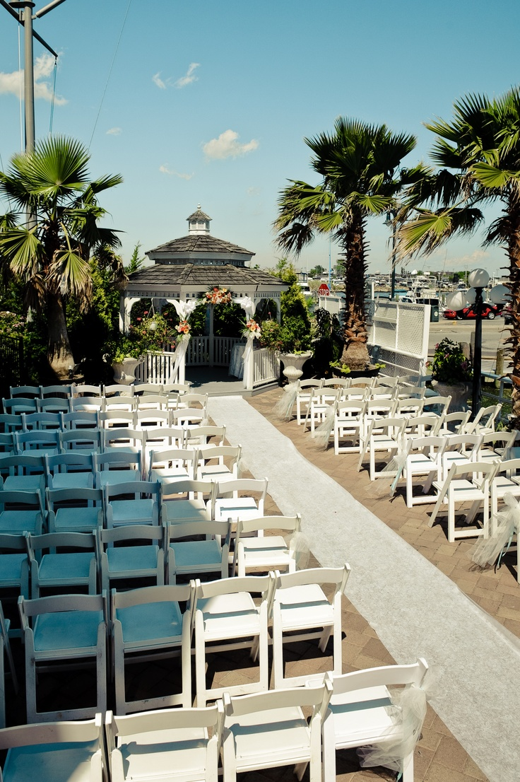 The 118 Best Long Island Wedding Venues Images On Pinterest Long