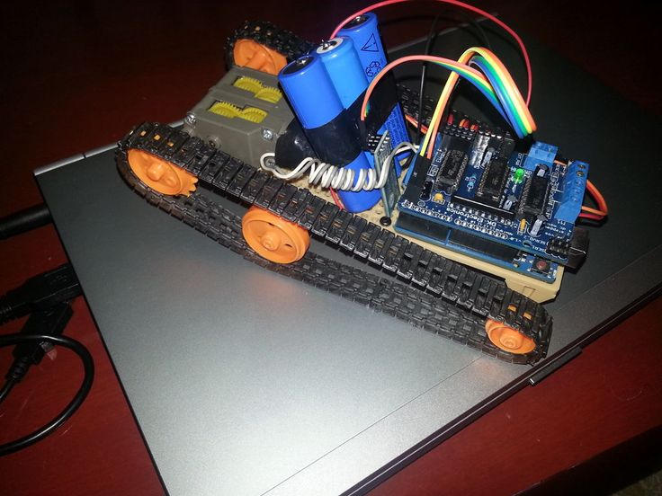 Best arduino images on pinterest python and