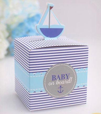 Jual Souvenir Ulang Tahun Candy Box Kotak Permen Hamper Pesta Anak YBB - Citimami Toko Ibu & Bayi | Tokopedia