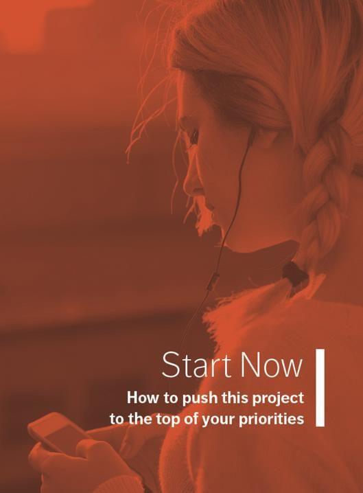 Webプッシュ通知の活用法ベストプラクティス後編ベストプラクティスとチェックリスト   新しい顧客接点を生むWebプッシュ通知の活用法ベストプラクティス
