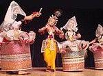 220px-Rasa_Lila_in_Manipuri_dance_style