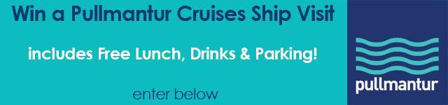 #Pullmantur #cruises contest