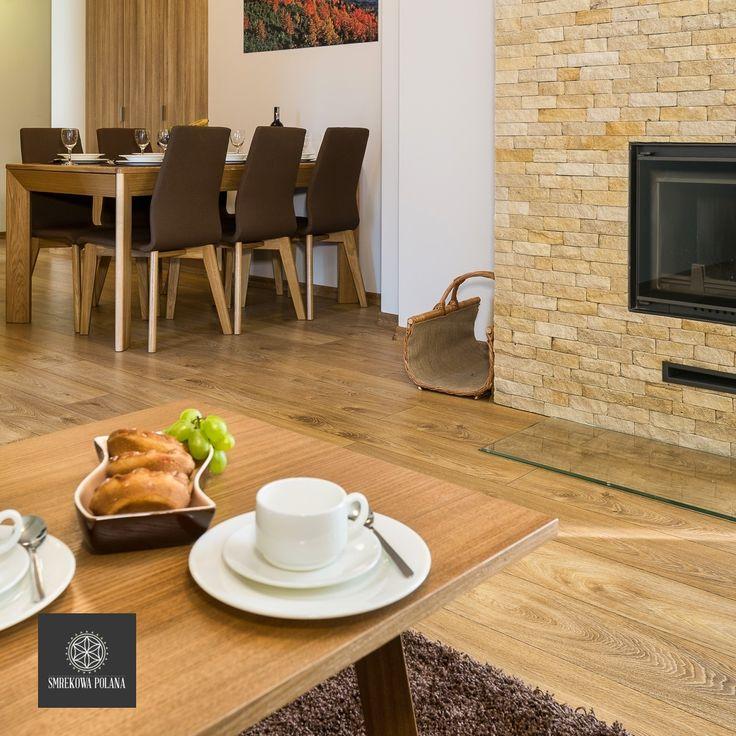 Apartament Zawrat - zapraszamy! #poland #polska #malopolska #zakopane #resort #apartamenty #apartamentos #noclegi #livingroom #salon