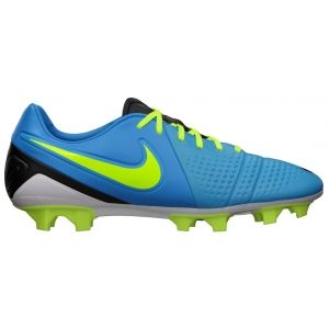 Nike CTR360 Trequartista III FG  #Nike #BotasFutbol #BotasNike #NikeCTR #Futbol