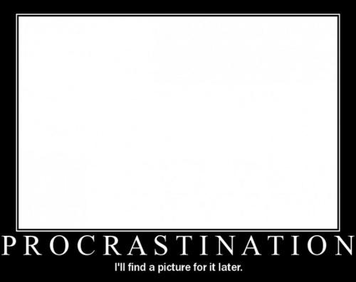 Hahaha. :/#Repin By:Pinterest++ for iPad#