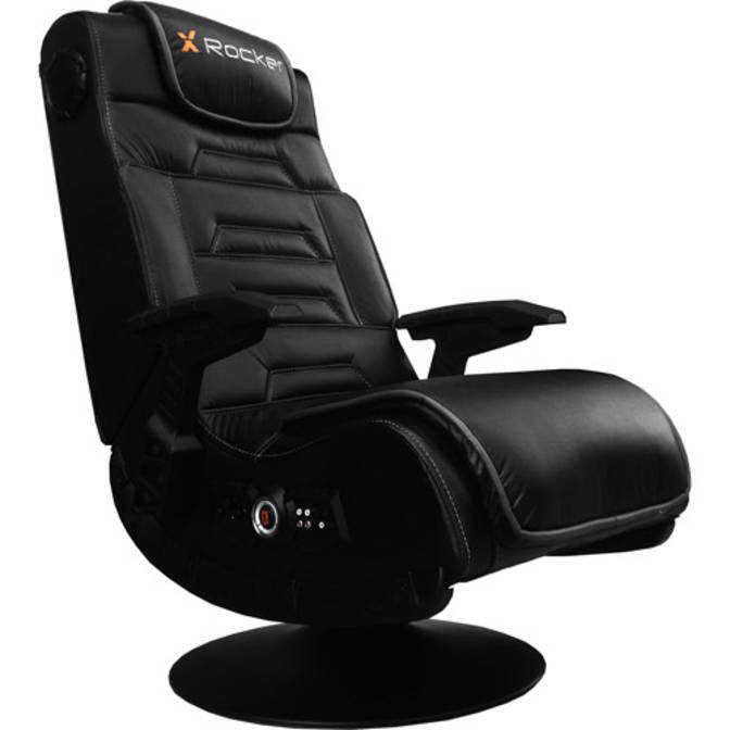48 best Gaming Chairs images on Pinterest | Gaming chair, Video ...
