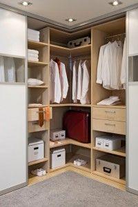 Stunning Schiebet ren u Schranksysteme f r Ihr Schlafzimmer jetzt bei inova planen und kaufen