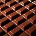 Csoki készítése házilag