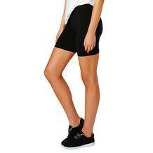 Short Bike Shorts