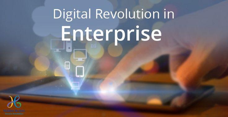 Enterprise architecture: a new foundation for a digital era? #digitaltransformation http://it-online.co.za/2017/05/02/enterprise-architecture-a-new-foundation-for-a-digital-era/?utm_content=bufferf879f&utm_medium=social&utm_source=pinterest.com&utm_campaign=buffer