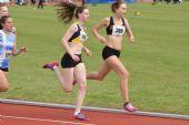 Takapuna Grammar School | athletics